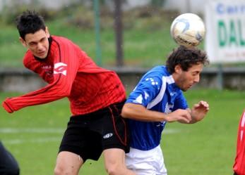 Coppa Italia e Trofeo Veneto, si parte così!