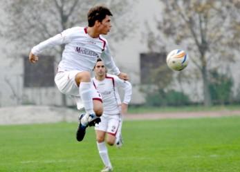 """Cerea, il """"Piccolo Toro"""" a lezione da Bongiovanni: """"La salvezza passa attraverso il gioco. Stiamo crescendo"""""""