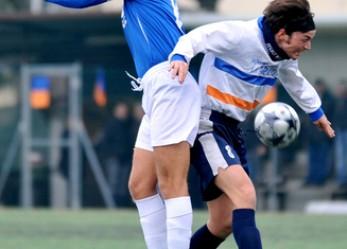 Grezzana, il sogno di Coppa si ferma in semifinale