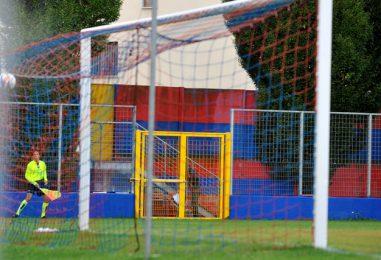 Si ferma il calcio, ora è ufficiale. Stop fino al 3 aprile