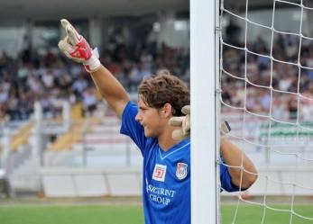 "Nohman polverizza la Sanvitese: la Sambo vince 3-0 al ""Tizian"""