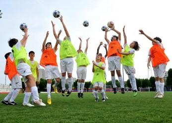United Sona Palazzolo alla Golden City Cup. Il comunicato della società