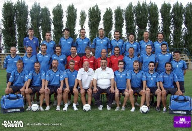 Chi ferma la Bonarubiana? La felicità del presidente Bersani