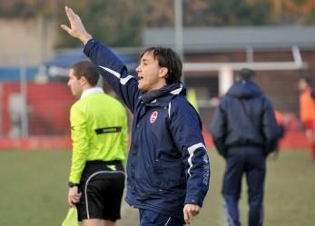 "La Virtus prepara i play-off. Cherobin ammette: ""San Martino più forte. Cerchiamo l'ennesima impresa"""