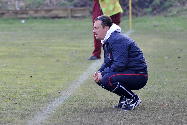 Ausonia, salta Marai: panca a Campagnari. Mercato last minute: Marchesini e Soares già in campo con la Montebaldina