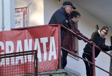 """San Zeno, cresce la 'cantera'. Il responsabile Buchi: """"Ricostruita la filiera. Notevole la collaborazione col Torino"""""""
