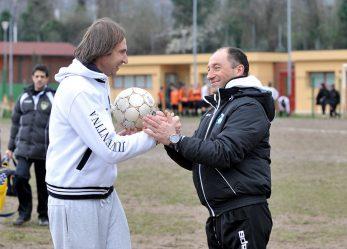 Alba e Atletico Vigasio, saltano le panchine. Focus sulla prossima giornata: sarà una domenica di derby