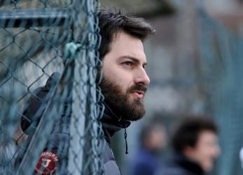 """Juventina, Michele Carcereri lascia il ruolo di diesse: """"Mi prendo un periodo di pausa. Seguirò il calcio da appassionato"""""""