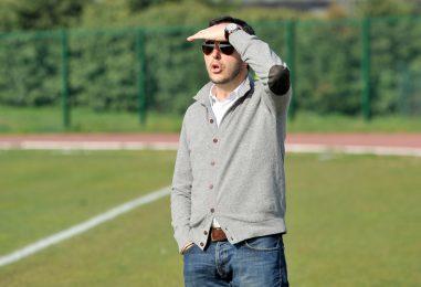 Promozione, risorge il Lugagnano: viva la speranza play-out. Virtus, quanto corri?