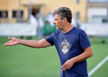 """Illasi, capitan Scolari inaugura l'anno della risalita: """"Con Burato subito ottimo feeling"""""""