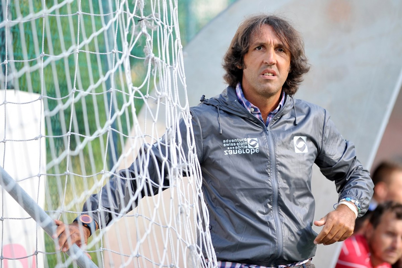 """Union Grezzana, il primo ingrediente è l'entusiasmo. Il tecnico Matteoni: """"Meritiamoci la Promozione guadagnata sul campo"""""""