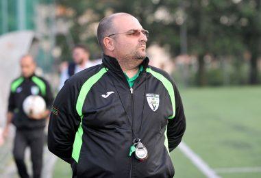 """Bragantini-Valeggio, le ragioni dell'addio. Il tecnico: """"Un accordo consensuale. Non c'erano le condizioni per proseguire"""""""