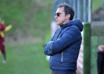 Zevio, c'è il nome del nuovo allenatore. Accordo trovato con Paolo Marchi