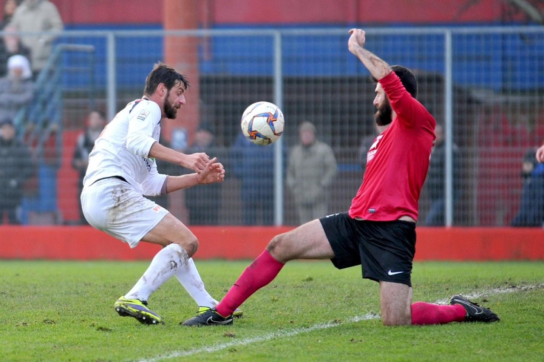 Serie D, Virtus ai play-off, Villafranca salvo. Verona può sorridere, finalmente
