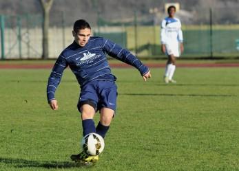 Belfiore, una giornata di calcio giovanile per ricordare Rinaldo Bonomini