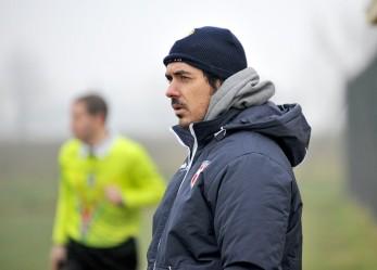 """San Martino, applausi alla calata del sipario. Il diesse Baltieri: """"Raggiunto l'obiettivo, stagione positiva"""""""