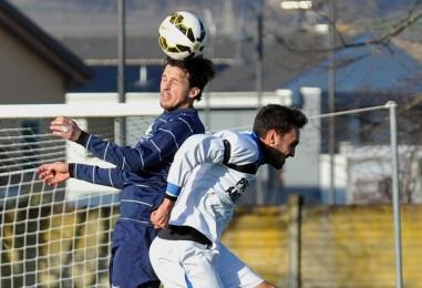 Mercato, colpo Grezzana: arriva Alessandro Antonioli