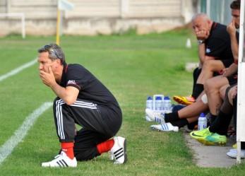 Doppio cambio al timone nell'est veronese: Provese e Pro Sambo con un nuovo allenatore
