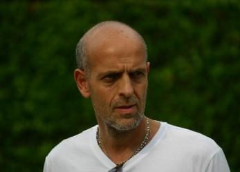 """Cerea, cambio radicale. Giovanni Bongiovanni è il nuovo allenatore: """"Una sfida per tutti. Affrontiamola insieme"""""""