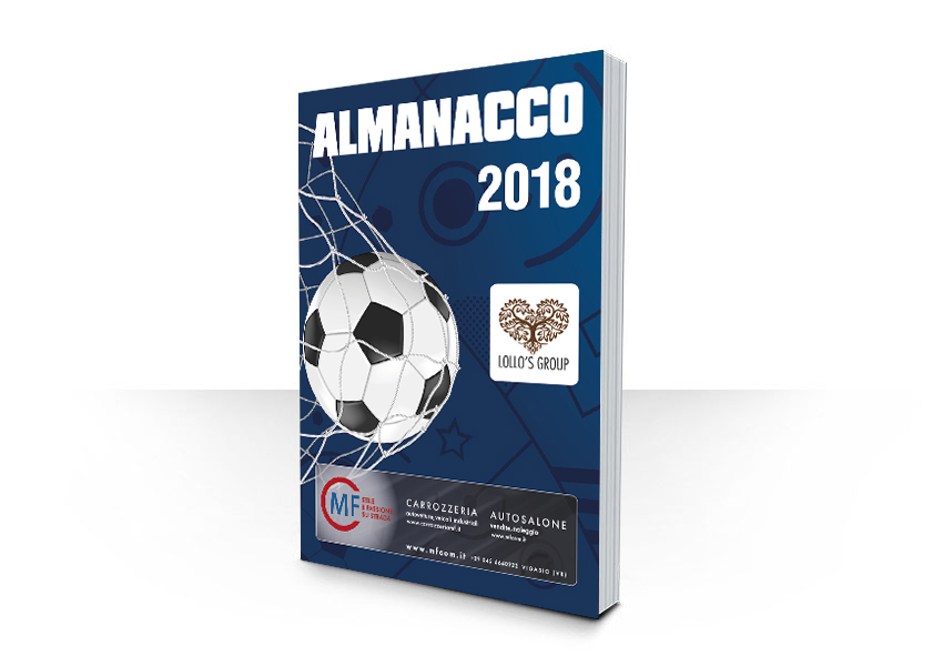 Almanacco-2017-mock-up copia