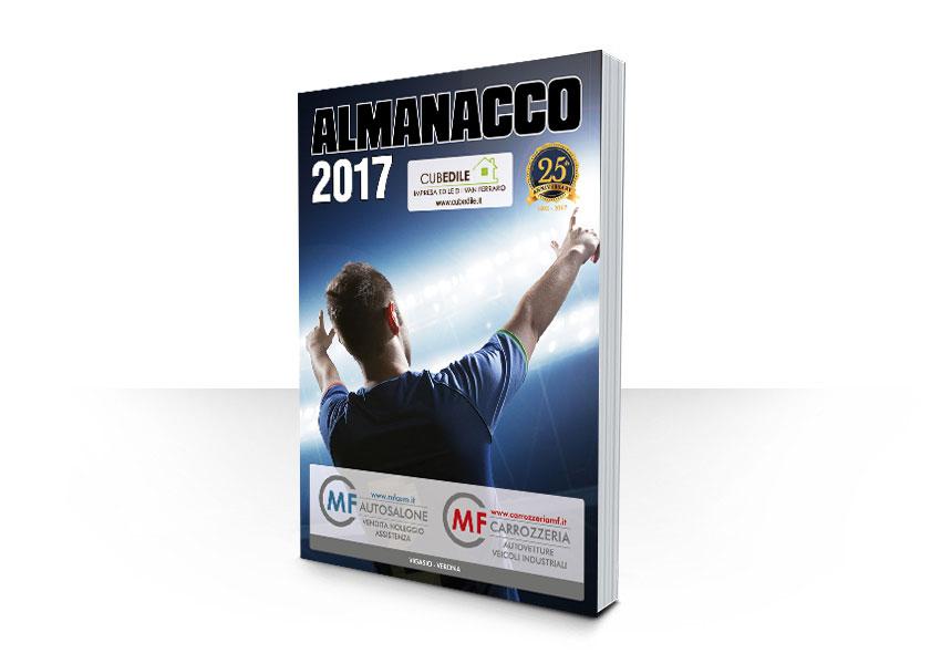 Almanacco-2017-mock-up