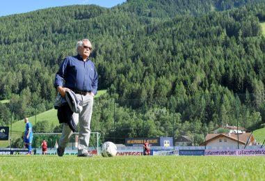 """Gran prova della Top 22, col Chievo finisce 4-0 per i gialloblù. Cherobin sorride: """"Orgoglioso dei miei ragazzi"""""""