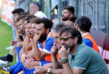 Risolto il problema tecnico, Calcio Dilettante torna sul campo!