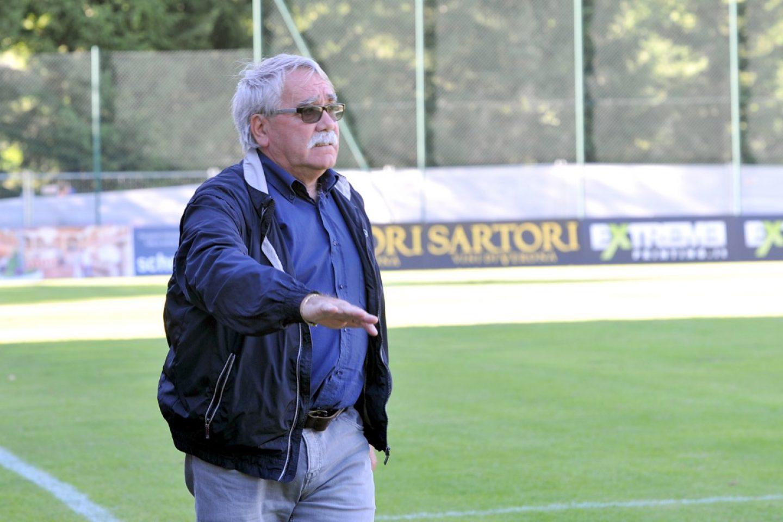 """Top 22, il Chievo vince 6-1: Brunazzi in gol. Il sorriso di mister Cherobin: """"Abbraccio i miei ragazzi uno a uno. Il pari col Verona resta nella storia"""""""