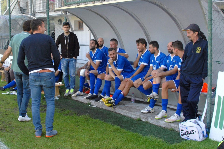 Stasera al Gavagnin incontro Aiac con Maurizio Viscidi